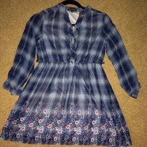 Other - beautiful dress for teen girls